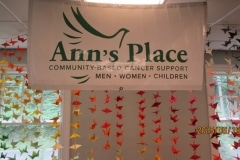 anns-place-20170317-3138