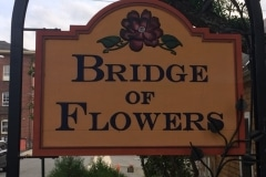 bridge-of-flowers-20170223-0001