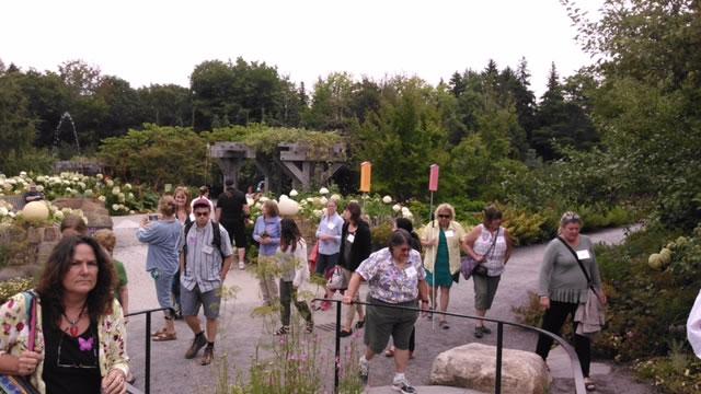 coastal-maine-botanical-gardens-20180905-2899