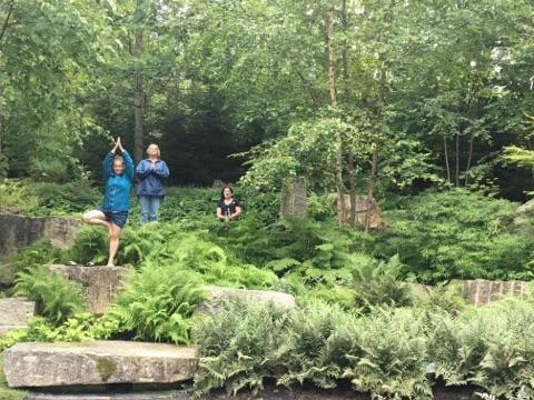 coastal-maine-botanical-gardens-20180905-2914
