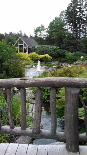 coastal-maine-botanical-gardens-20180905-2918