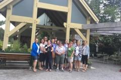 coastal-maine-botanical-gardens-20180905-2915