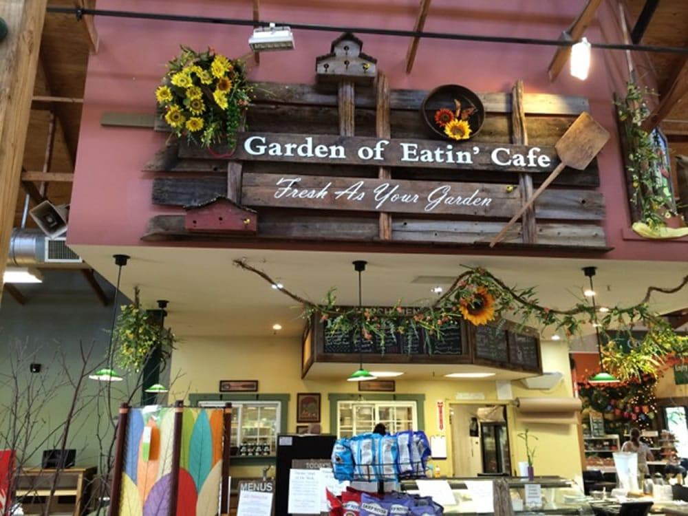 Gardeners 20170316 0068