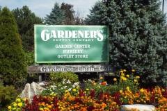 gardeners-20170227-0001
