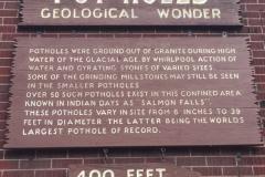 glacial-potholes-20170223-0002