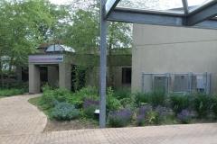 kent-hospital-20170316-0044