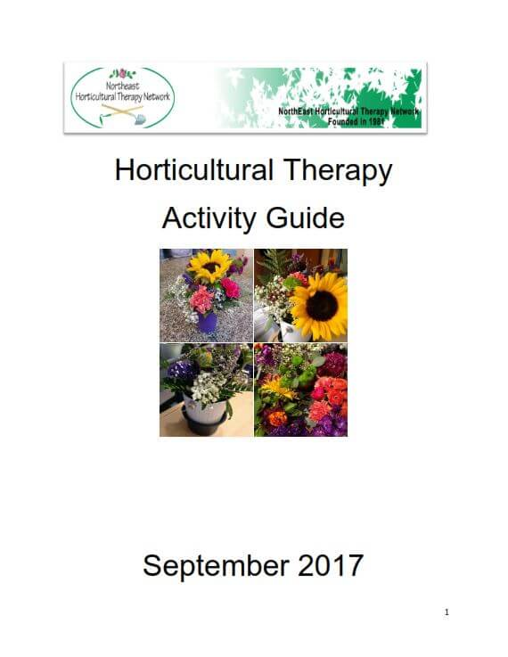 activity-guide-2017-cover
