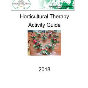2018 Activity Guide (Digital)