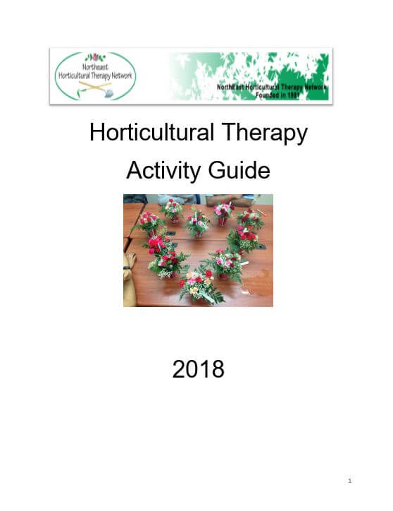 activity-guide-2018-cover