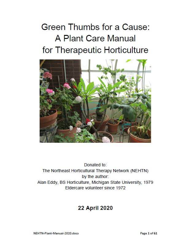 green-thumbs-for-a-cause-plant-care-manual-for-therapeutic-horticulture