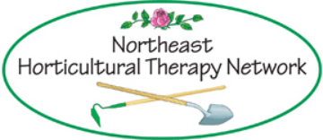 Northeast Horticultural Therapy Network